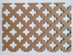 4 mm HDF/masonitplade Gotico 124 x 305 cm. Gingerbread Cookies, House Ideas, Living Room, Gingerbread Cupcakes, Home Living Room, Drawing Room, Lounge, Family Rooms, Dining Room