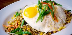best brunch spots in Chicago now-- get ready for Spring with these amazing dishes.