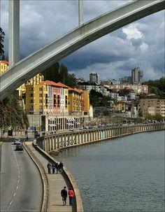 Porto - Aida Freitas