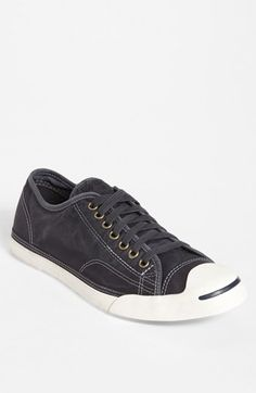 36cd3238ae94 Converse  Jack Purcell LP  Slip-On Sneaker (Men) available at