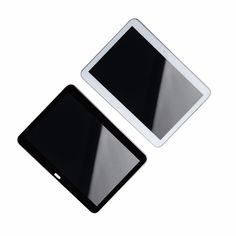 Display Touch Screen Tablet Panel LCD Combo Replacements With White <font><b>Black</b></font> Frame For <font><b>Samsung</b></font> <font><b>Galaxy</b></font> <font><b>Tab</b></font> <font><b>4</b></font> <font><b>10</b></font>.1 SM-T530 VAK77 T79 Price: USD 82.71   UnitedStates