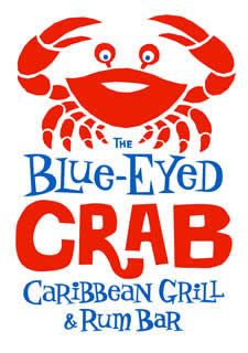 THE BLUE EYED CRAB CARIBBEAN GRILL & RUM BAR Village Landing Marketplace Shopping Center, 170 Water St, Plymouth, MA 02360 (508) 747-6776 http://blue-eyedcrab.com/ #caribbeangrill, #rumbar, #plymouthwaterfront