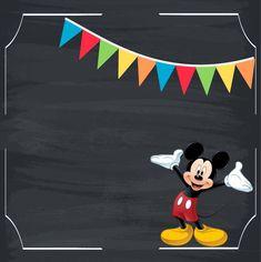 38 Ideas For Birthday Board Mickey Mouse board 38 Ideas For Birthday Board Mickey Mouse Fiesta Mickey Mouse, Mickey Mouse Bday, Mickey Mouse Clubhouse Birthday, Mickey Mouse Parties, Mickey Birthday, Mickey Party, Mickey Mouse Classroom, Mickey Mouse Birthday Invitations, Birthday Board