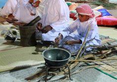 """Dopo il successo ottenuto lo scorso anno con il """" Festival di danza Folk Internazionale"""" - Muscat 2013, l'organizzazzione di diversi festival in Medio Oriente, come """"Il magico mondo musicale dell'Asia centrale"""", tenuto presso la Royal Opera House dell'Oman,  vorrebbe per la prossima edizione del Muscat Festival (Oman) (febbraio 2014), portare nell'Oman artigiani d'eccellenza e artisti interessanti, di artigianato tradizionale, provenienti da diversi paesi del mondo."""