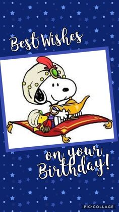 The Number Happy Birthday Meme Happy Birthday Snoopy Images, Snoopy Birthday, Happy Birthday Messages, Happy Birthday Quotes, Happy Birthday Greetings, Snoopy Pictures, Snoopy Wallpaper, Birthday Card Sayings, Snoopy And Woodstock