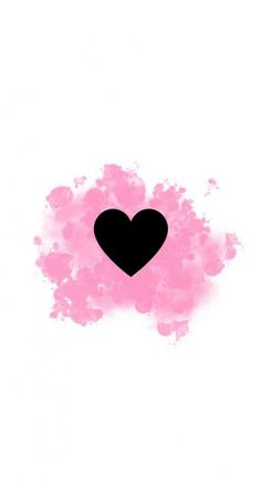 28 ideas makeup wallpaper highlighter 28 Ideen Make-up Wallpaper Textmarker Emoji Wallpaper, Heart Wallpaper, Travel Wallpaper, Cute Wallpaper Backgrounds, Wallpaper Iphone Cute, Cute Wallpapers, Cover Wallpaper, Instagram Logo, Pink Instagram