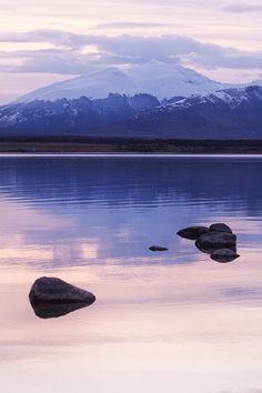 Puerto Natales, Chile https://www.pinterest.com/judithsharpe/chile/