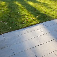 Stained Concrete Patio Patterns Home Design Architecture 16 Smart Ideas for a Green Remodel   Patterns, Layout and ...