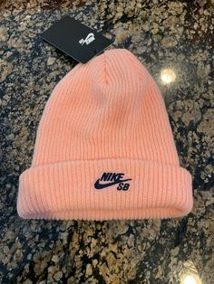 108 Best Hats images in 2019 | Hats, Nike, Baseball hats