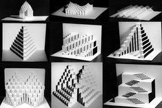 Kirigami = Origami   Scissors « oru-kami™ (blog) | Origami Stuff _ Lifestyle