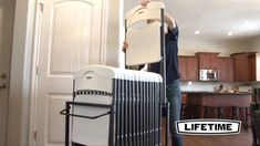 1000 Images About Lifetime Chairs On Pinterest Family