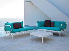 Terrassenmöbel 2015 – Moderne Möbel mit Persönlichkeit
