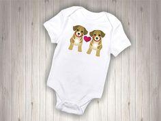 Cute dog Clipart Puppy Clipart Printable Cute puppy #printable #clipart #cuteclipart Puppy Clipart, Cute Illustration, Doge, Cute Dogs, Digital Prints, Clip Art, Printables, Puppies, Illustrations