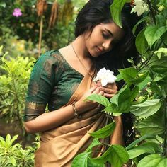 Photos, Stills, Posters and Images of movie Anupama Parameswaran - WoodsDeck Girl Photo Poses, Girl Photography Poses, Girl Photos, Hd Photos, Indian Photography, Photo Shoot, Beautiful Bollywood Actress, Beautiful Indian Actress, Beautiful Actresses