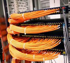 Chicago - network cabling contractor- office network installations. http://chicagonetworkcabling.wordpress.com/
