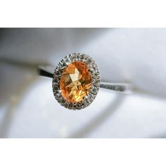 #engaged #engagement #love #wanderlust #photographer #beautiful #ido #gettingmarried #instagood #weddinginspo #bridetobe #chrysanthemum…