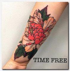 foot tattoos for women quotes Little Bird Tattoos, Red Bird Tattoos, Boy Tattoos, Elephant Tattoos, Trendy Tattoos, Animal Tattoos, Flower Tattoos, Tattoo Bird, Thigh Tattoos
