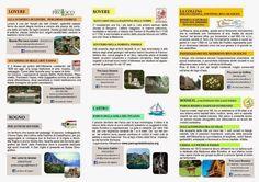 Iseo & Franciacorta News : Pro Loco Alto Lago d'Iseo le visite guida dell'est...