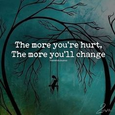 The More You're Hurt - https://themindsjournal.com/the-more-youre-hurt/