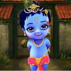 d1c81fd6455d9599b098e5e799cf698c  bhagavad gita lord krishna