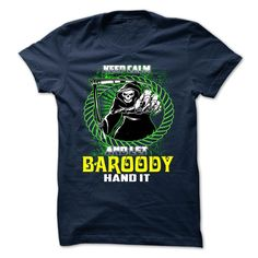 [Popular Tshirt name creator] BAROODY  Good Shirt design  BAROODY  Tshirt Guys Lady Hodie  TAG FRIEND SHARE and Get Discount Today Order now before we SELL OUT  Camping camping shirt