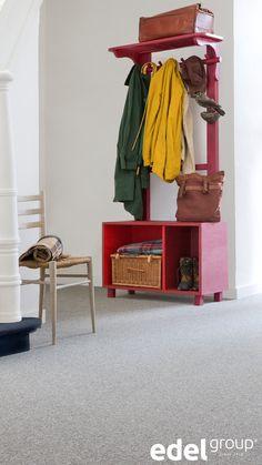 wollen tapijt Docklands 152 Canary Wharf | wool loop pile carpet Docklands 152 Canary Wharf