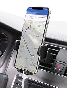 Pick the Top 10 Best Clip Car Phone Holder in 2020 for you with our guide. Knowing the Top 10 Best Clip Car Phone Holder will make your selection process much easier. Iphone Holder, Cell Phone Holder, Phone Holder For Car, Car Phone Mount, Car Mount, Lg G3, Support Smartphone, Smartphone Gps, Phone Cradle