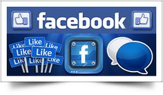 Facebook is known as one of the largest marketing platforms on the Internet today. The only thing is that to gain massive exposure on Facebook, you need loads of targeted people who are interested in your product or service and that's where we come in! We can add thousands of real, active and targeted Facebook fans to your Facebook Page. Choose and order your package for Facebook Services -  http://seoservicesmaster.com/buy-facebook-services/