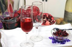 The Marilyn Denis Show | HolidayGuide | Holiday Happy Hour