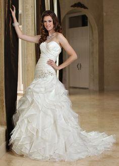 linda opción para tu boda