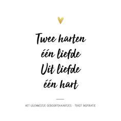 Wisdom Quotes, Words Quotes, Me Quotes, Funny Quotes, Happiness Quotes, Baby Quotes, Family Quotes, Best Qoutes, Dutch Quotes