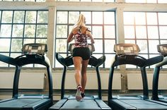 If you're struggling to find the motivation to add regular cardiovascular exercise to your fitness routine, here are some lesser-known benefits of cardiovascular exercise that just might help you get moving.