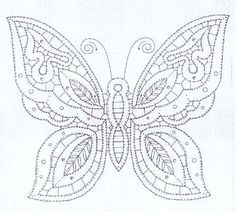 A Bobbin Lace Lover: Patterns of butterflies crochet-knit-lace-bobbin Irish Crochet, Crochet Motif, Crochet Lace, Crochet Patterns, Bobbin Lace Patterns, Embroidery Patterns, Romanian Lace, Bobbin Lacemaking, Lace Art