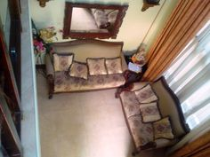 CEBU CITY HOUSE & LOT FOR SALE : 4 story house furnished for sale in talisay cebu