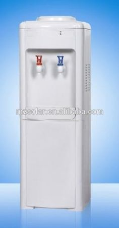 Check out this product on Alibaba.com App:Anti-Bacteria ABS solar water dispenser https://m.alibaba.com/eAzIJb
