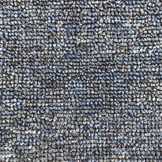 - Big Blue Carpet - 120 cm x 80 cm - 2 Local Map, Blue Carpet, Montessori Materials, Neat And Tidy, Working Area, Kids House, 6 Years, Big, Furniture