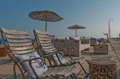Habana Beachclub
