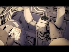 """Pin 32. 