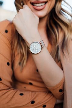 Affordable Swiss-made timepieces for everyone🇨🇭Shop online or in stores www.zizzowatches.com #myzizzowatch #differentiated #identify #swissmade #swiss #switzerland