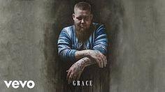 grace - YouTube