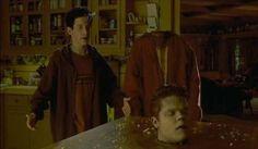 Motel Blog | TOP 10: 90s HALLOWEEN FILMS