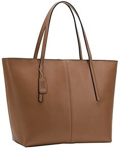 99a4051f04 305 Best Coofit Handbag images