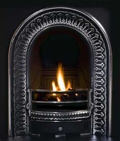 10 best tiny gas fireplaces for our wee little house images gas rh pinterest com