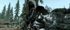 #Skyrim how to download mods easily! http://videogamemanor.com/skyrim-how-to-download-mods-easily
