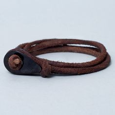 Armband Mens Armband leder Armband leder Mens armband