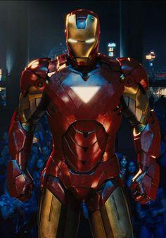 Drawing Marvel in the Iron man II Marvel Avengers, Marvel Comics, Iron Man Avengers, Marvel Fan, Lego Marvel, Marvel Heroes, Captain Marvel, Iron Man Suit, Iron Man Armor
