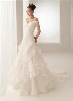 Bello e bella noivas