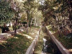 niasar-isfahan-iran