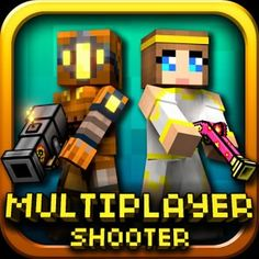 Pixel Gun 3D v10.3.2 Android APK Hack Mod Download Download - Android Full Mod Apk apkmodmirror.info ►► http://www.apkmodmirror.info/pixel-gun-3d-v10-3-2-android-apk-hack-mod-download/