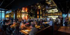 El Five Soars in LoHi - DiningOut Denver/Boulder